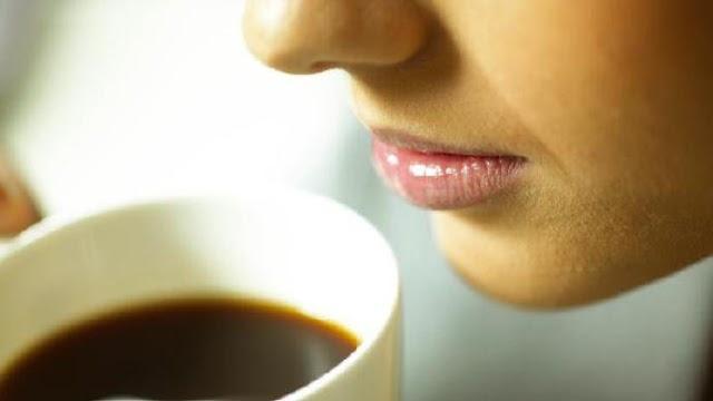 Café reduz o risco de câncer de endométrio