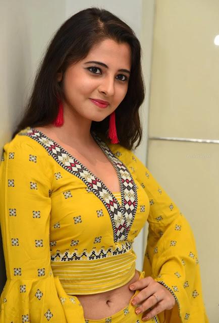 Preethi Asrani Photos