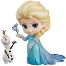 Nendoroid Frozen Elsa (#475) Figure