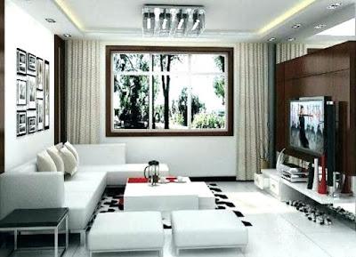 Home Decorating photos