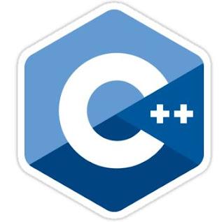 Apa fungsi dari pernyataan if pada program C++