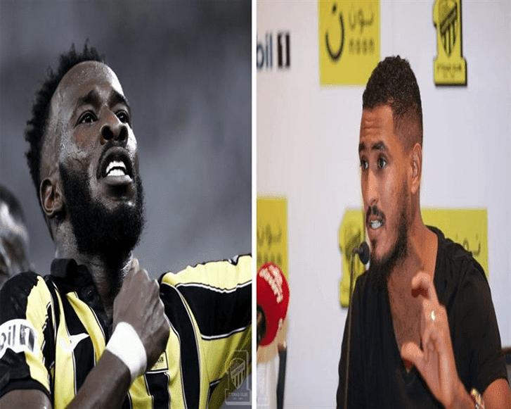"""مصادر: النصر يتلقى خطاباً من """"الانضباط"""" بشأن شكوى الاتحاد ضده"""