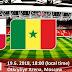 Πολωνία - Σενεγάλη