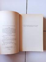 1 Novel Defiance by C.J. Redwine