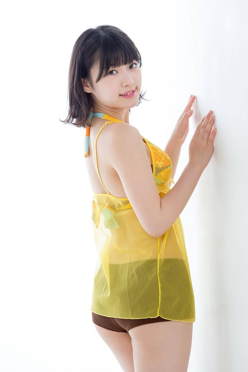 [Minisuka.tv] 2020-09-24 Risa Sawamura & Limited Gallery 8.2 [50P19.4 Mb] 2149