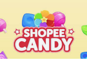 Kenapa Shopee Candy Hilang? Simak Disini Alasanya