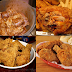 الدجاج المقرمش بالخلطة السرية في البيت في 15 دقيقة فقط.. اكتشف الطريقة