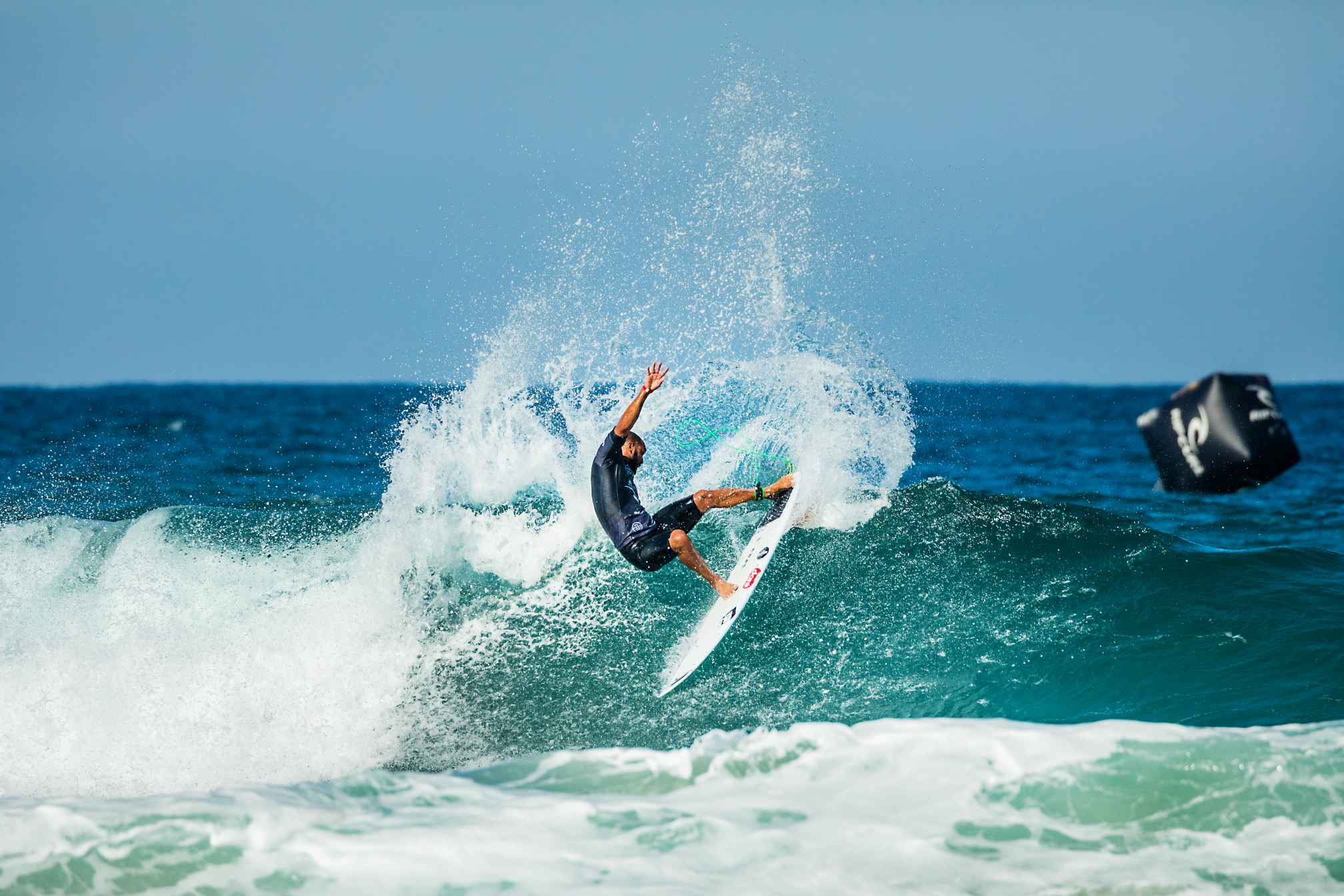 wsl rip curl narrabeen classic andre j1350NARRABEEN21miers