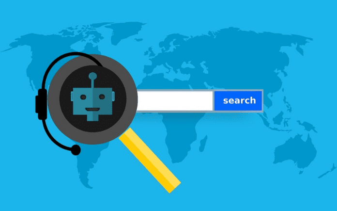 Best Strategies to Search on Google