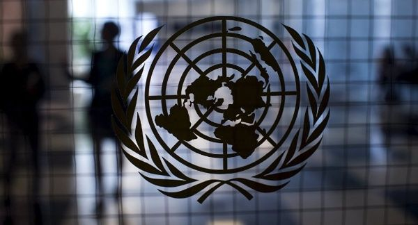 MUD pide a ONU no enviar observadores a comicios de Venezuela