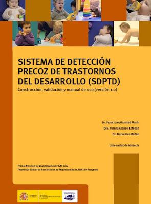 http://www.siis.net/documentos/documentacion/Sistema%20de%20deteccion%20precoz.pdf
