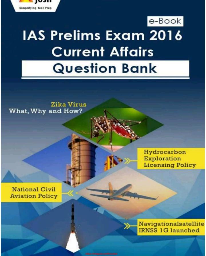S IAS Institute