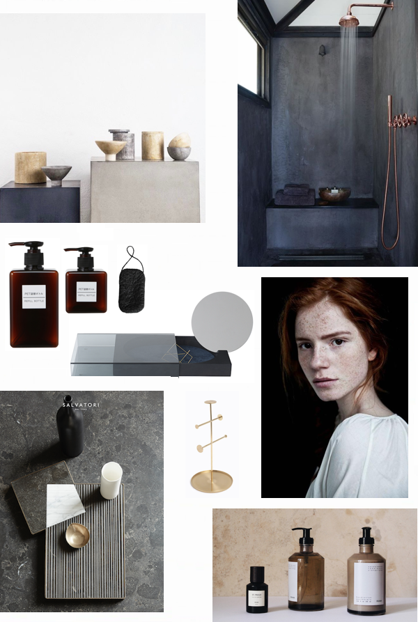 vosgesparis: Modern potpourri and stylish bathroom ideas ...