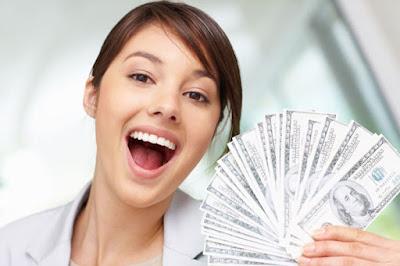 10 situs penghasil uang di internet
