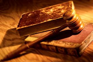 Quais princípios informam os juizados especiais?