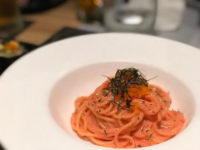 mentaiko-pasta-fish-roe