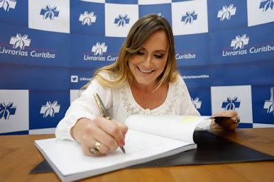 Fotógrafa Mariana Carneiro, lança livro no Museu de Iguape neste 21/07