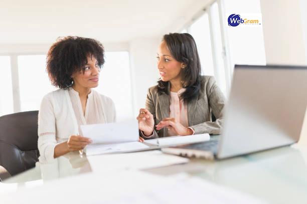 Développement web, WEBGRAM, meilleure entreprise / société / agence  informatique basée à Dakar-Sénégal, leader en Afrique, ingénierie logicielle, développement de logiciels, systèmes informatiques, systèmes d'informations, développement d'applications web et mobiles