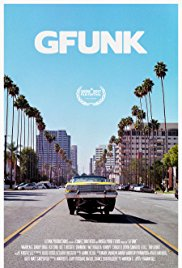 Watch G-Funk Online Free 2017 Putlocker