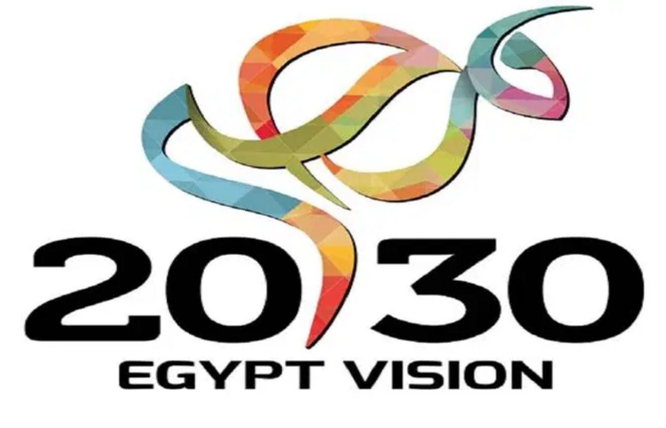 """صندوق مصر السيادي يتعاون مع """"جیمس مصر"""" لدعم """"رؤية 2030"""""""