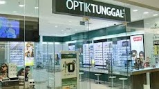 Pilihan Kacamata Berkualitas dan Pelayanan Terbaik? Ya Hanya di Optik Tunggal!