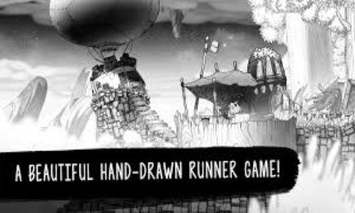 Wormster Dash Game Setup Download