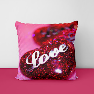moroccan cushion covers