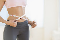 5 εύκολοι τρόποι να χάσεις βάρος πριν το καλοκαίρι