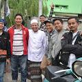 Agustus Mendatang, STM Camp Java 67 Basis Hoya Akan Gelar Family Gathering