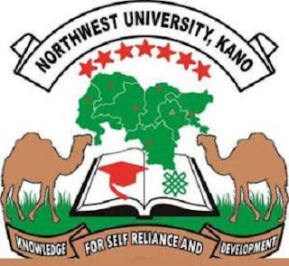 NWU Courses and Requirements