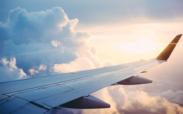 Tiket Pesawat Medan Jakarta di Blibli