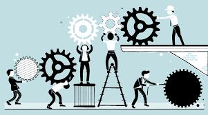 offre d'emploi maintenance industrielle