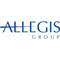 Network Support Engineer Jobs in Allegis