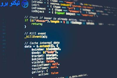أكثر لغات البرمجة طلباً