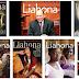 Se discontinúa el Mensaje Mensual de la Primera Presidencia en la Liahona
