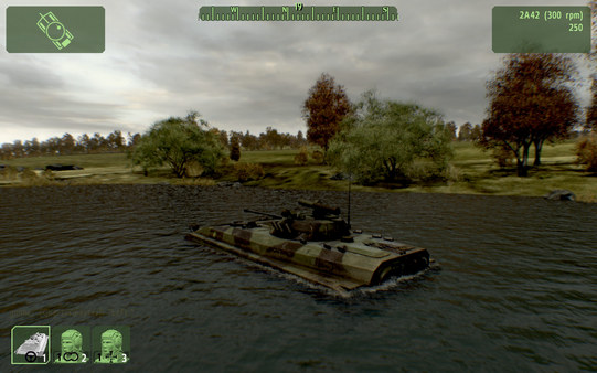 Download  Arma 2: Complete Collection