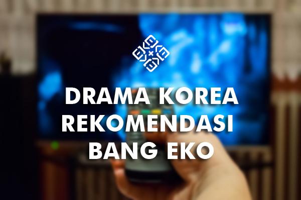 Semua Tentang Korea