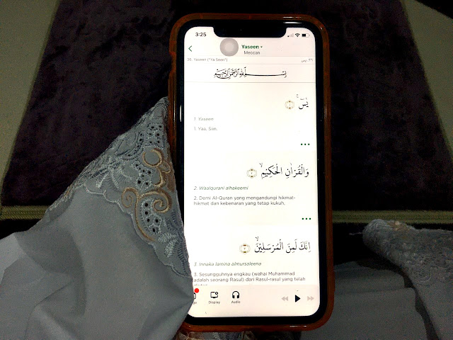 https://www.aisyaismail.com/2021/07/muslim-pro-aplikasi-mudah-alih-untuk-umat-islam.html