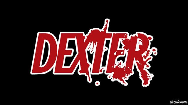 Dexter Dizisi İndir-İzle 720p | Yabancı Dizi İndir - Yabancı Dizi İzle [Bölüm Bölüm İndir]