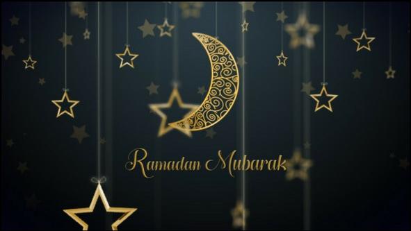 Ramadan Mubarak Images 7