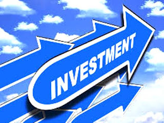 Investment ,stock ,s.i.p.