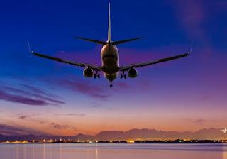 اسعار تذاكر الطيران من اندونسيا الى السعودية 2015