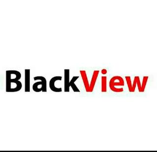 Blackview A100|ब्लैक व्यू ए 100 मोबाइल रिव्यू