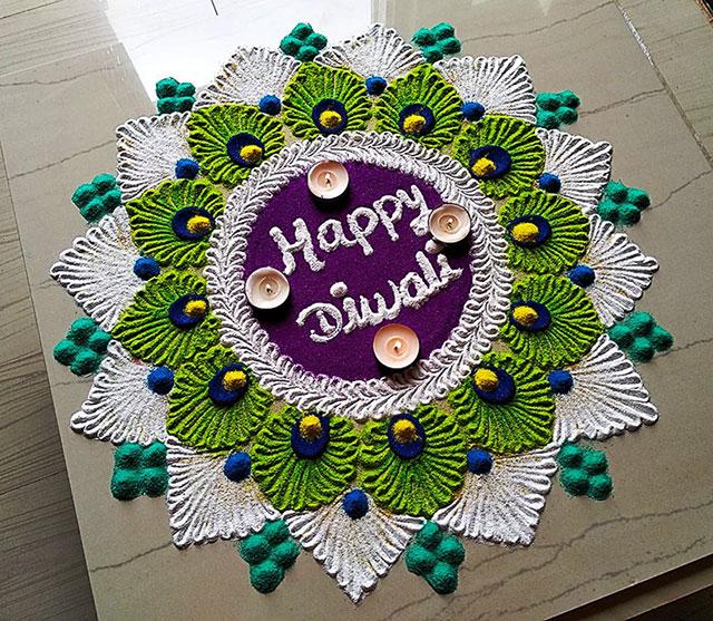 Rangoli Design for Diwali,diwali ngoli images,ragolis photo,rangoli pic,रंगोली फोटो