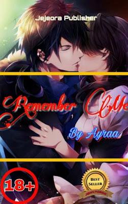 Remember Me by Ayra Pdf