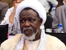 Islamic Movement in Nigeria (IMN
