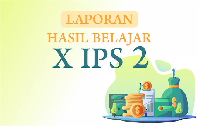 RAPOR X IPS 2