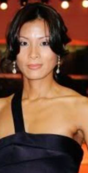 Nakyung Park age, net worth, wesley snipes wife, nikki park, paintings, Height, Weight, Wiki, Family, Husband, Bio, how old