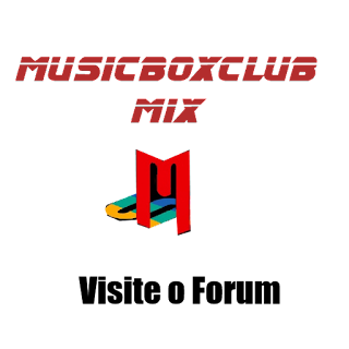http://musicboxclubmix.com