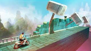 King of Bikes Mod APK + Official APK